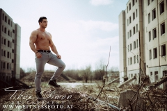 fitness-foto-fotograf-wien-balazs-szabo-001
