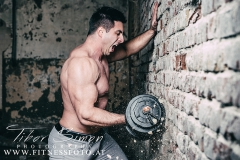 fitness-foto-fotograf-wien-balazs-szabo-004