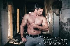 fitness-foto-fotograf-wien-balazs-szabo-005