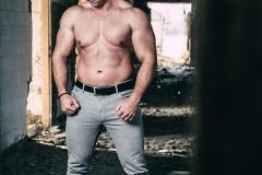 fitness-foto-fotograf-wien-balazs-szabo-008