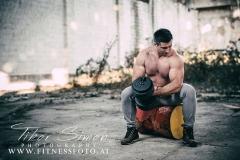 fitness-foto-fotograf-wien-balazs-szabo-010