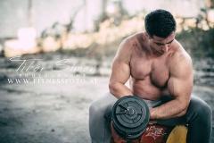 fitness-foto-fotograf-wien-balazs-szabo-011