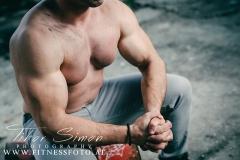 fitness-foto-fotograf-wien-balazs-szabo-012