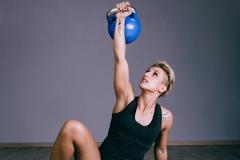 fitness-foto-fotograf-wien-diana-kovacs-005