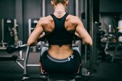 fitness-foto-fotograf-wien-diana-kovacs-006