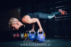 fitness-foto-fotograf-wien-diana-kovacs-009