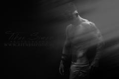 fitness-foto-fotograf-wien-ramon-bosnyak-003