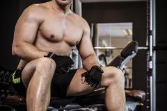 fitness-foto-fotograf-wien-robert-004