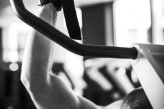 fitness-foto-fotograf-wien-robert-006