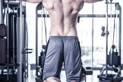 fitness-foto-fotograf-wien-robert-007