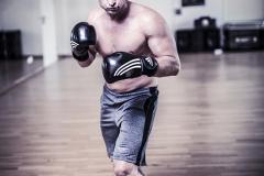 fitness-foto-fotograf-wien-robert-009