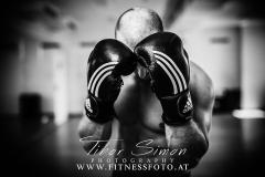 fitness-foto-fotograf-wien-robert-010