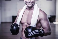 fitness-foto-fotograf-wien-robert-011