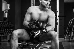 fitness-foto-fotograf-wien-robert-014