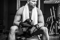fitness-foto-fotograf-wien-robert-015