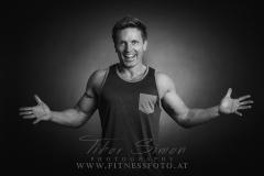 fitness-foto-fotograf-wien-roman-dauchet-bw-002