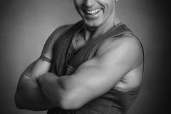 fitness-foto-fotograf-wien-roman-dauchet-bw-003