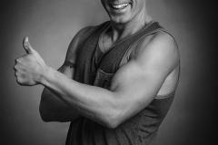 fitness-foto-fotograf-wien-roman-dauchet-bw-004