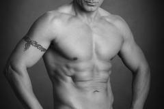 fitness-foto-fotograf-wien-roman-dauchet-bw-007