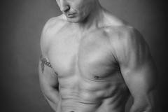 fitness-foto-fotograf-wien-roman-dauchet-bw-008