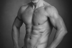 fitness-foto-fotograf-wien-roman-dauchet-color-005