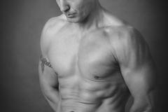 fitness-foto-fotograf-wien-roman-dauchet-color-006
