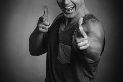 fitness-foto-fotograf-wien-roman-dauchet-bw-001