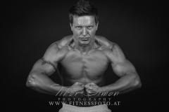 fitness-foto-fotograf-wien-roman-dauchet-bw-010