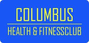 Columbus Fitness Wien