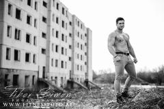fitness-foto-fotograf-wien-balazs-szabo-002
