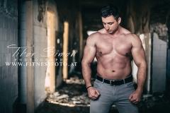 fitness-foto-fotograf-wien-balazs-szabo-006