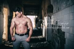 fitness-foto-fotograf-wien-balazs-szabo-007