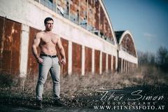 fitness-foto-fotograf-wien-balazs-szabo-009