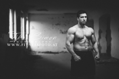 fitness-foto-fotograf-wien-balazs-szabo-013