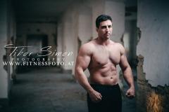 fitness-foto-fotograf-wien-balazs-szabo-015