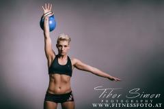 fitness-foto-fotograf-wien-diana-kovacs-003