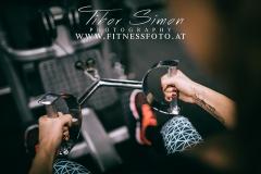 fitness-foto-fotograf-wien-diana-kovacs-007
