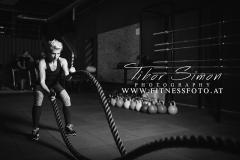 fitness-foto-fotograf-wien-diana-kovacs-008