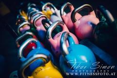 fitness-foto-fotograf-wien-diana-kovacs-011