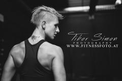 fitness-foto-fotograf-wien-diana-kovacs-012