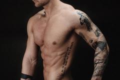 fitness-foto-fotograf-wien-ramon-bosnyak-001