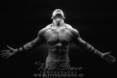 fitness-foto-fotograf-wien-ramon-bosnyak-006