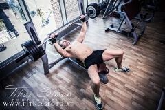 fitness-foto-fotograf-wien-robert-001