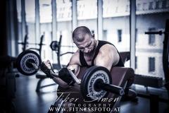 fitness-foto-fotograf-wien-robert-003