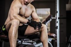 fitness-foto-fotograf-wien-robert-005