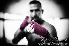 fitness-foto-fotograf-wien-robert-008
