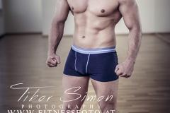 fitness-foto-fotograf-wien-robert-013