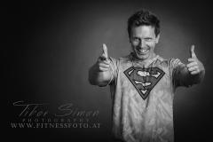 fitness-foto-fotograf-wien-roman-dauchet-bw-006