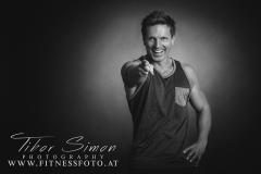 fitness-foto-fotograf-wien-roman-dauchet-color-001
