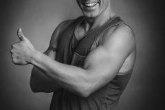 fitness-foto-fotograf-wien-roman-dauchet-color-003